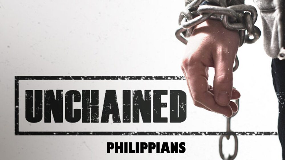 10-10-21 UNCHAINED Image